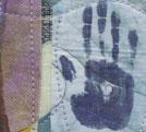 Handprint II