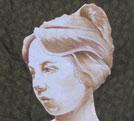 Carmela Simoncini