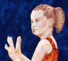 Barbara Vanderveen